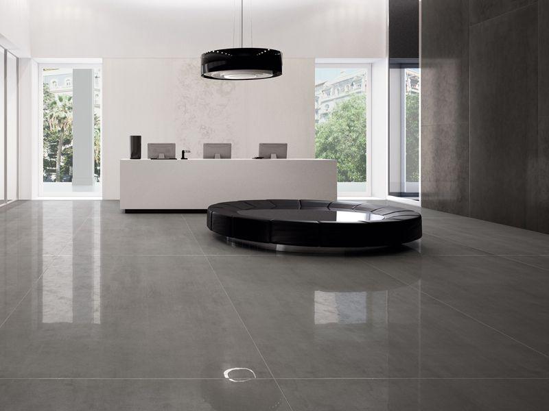 Fußboden Fliesen Pflegen ~ Cotto terracotta fliesen reinigen pflegen aufbereitung